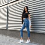 Les 5 coupes de jean femme les plus connues